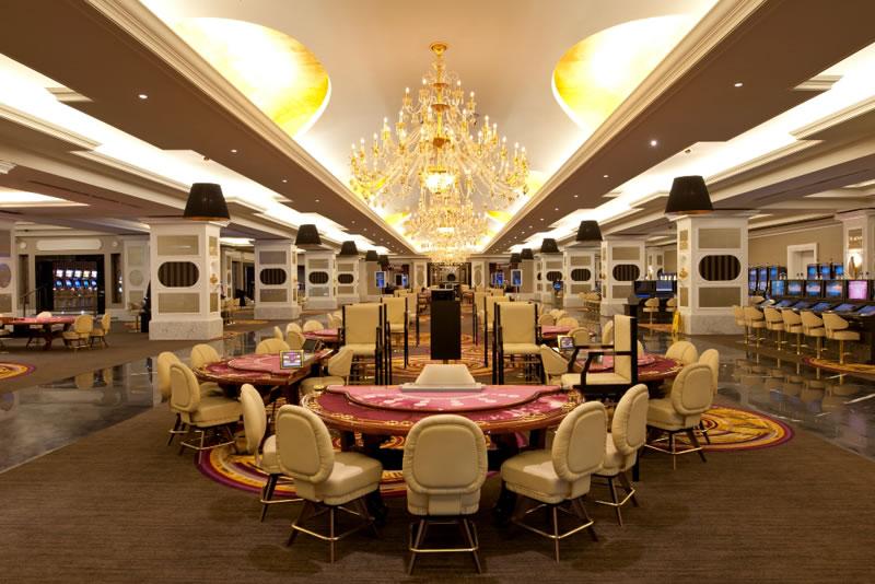 Артемис казино стримеры онлайн казино получают бабки