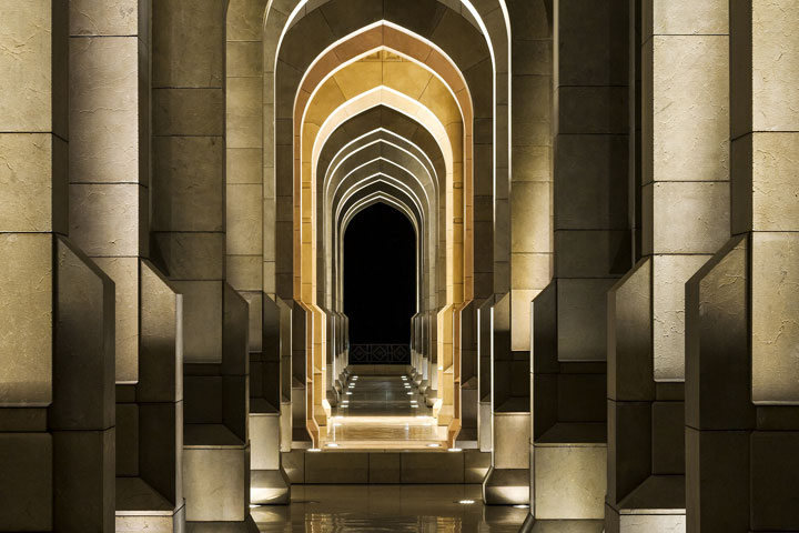 visual energy | lighting design| uk | dubai | berlin